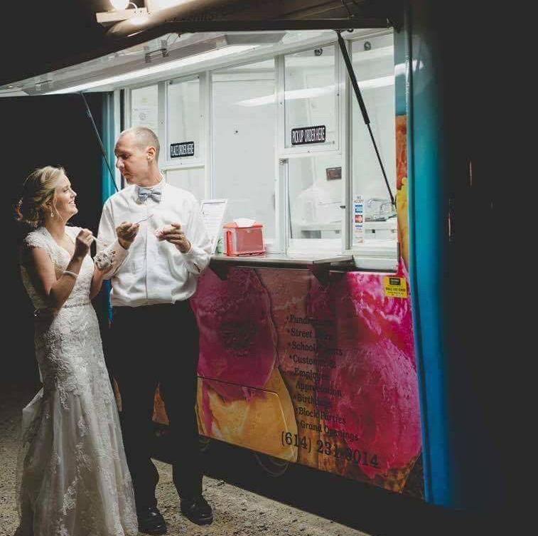 1Wedding-Ice-Cream