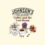 Coffee and the Cool Beans