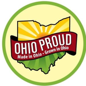 Ohio-Proud-300x300