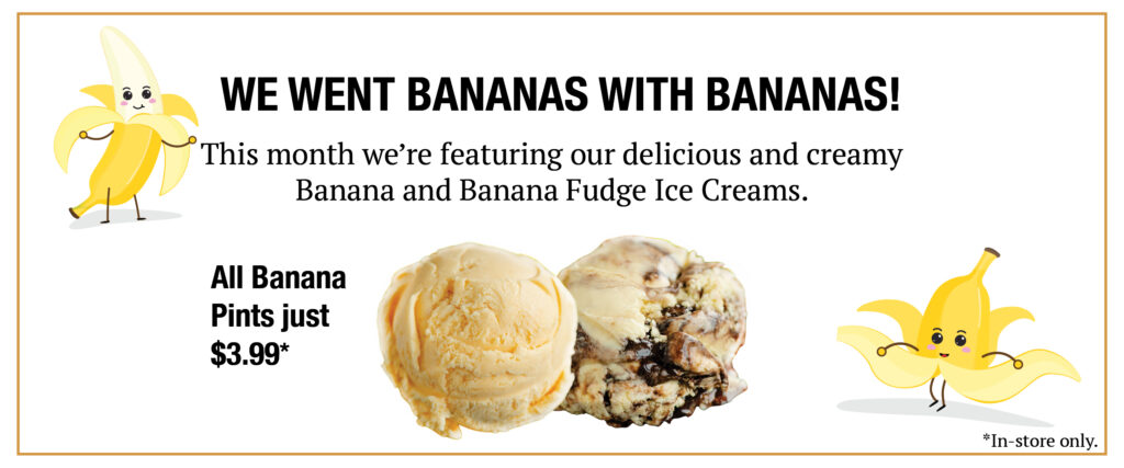 Banana Art January 2021 web