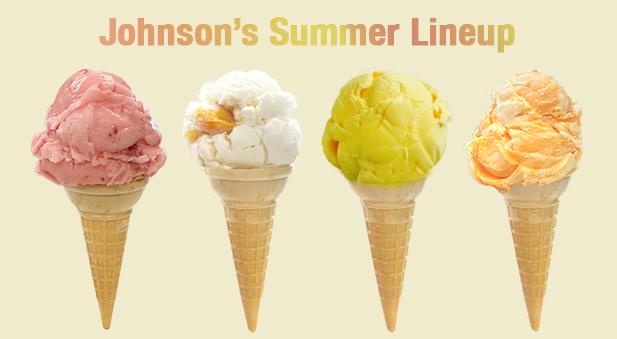 JOHNSONS-SUMMER-FLAVORS